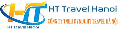 HT TRAVEL HANOI