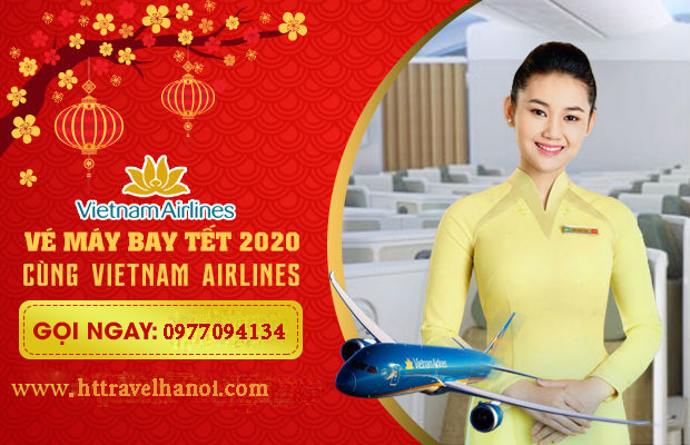 ve-may-bay-tet-vietnam-airlines-19092019-1