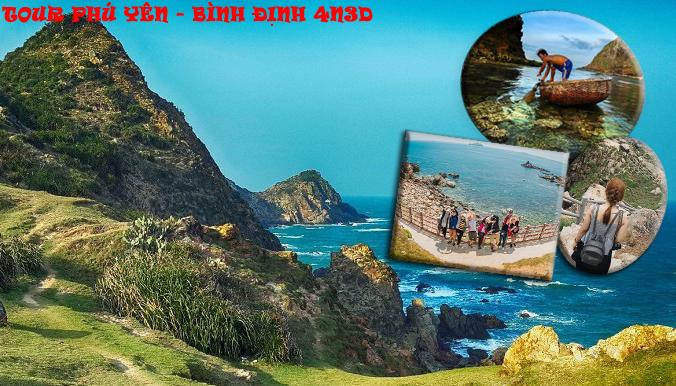 TOUR-BINH-DINH