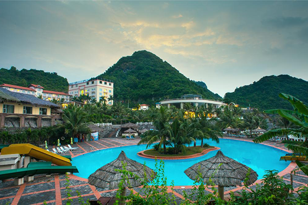 Cat-Ba-Island-Resort-&-Spatoan-canh