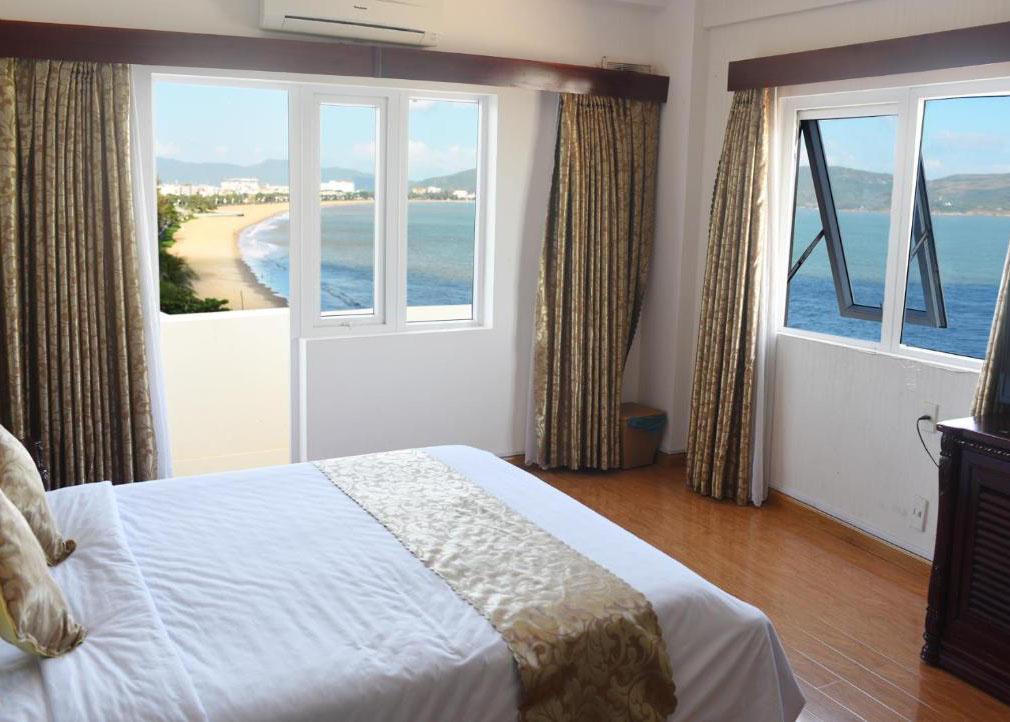phong-luxury-ocean-view