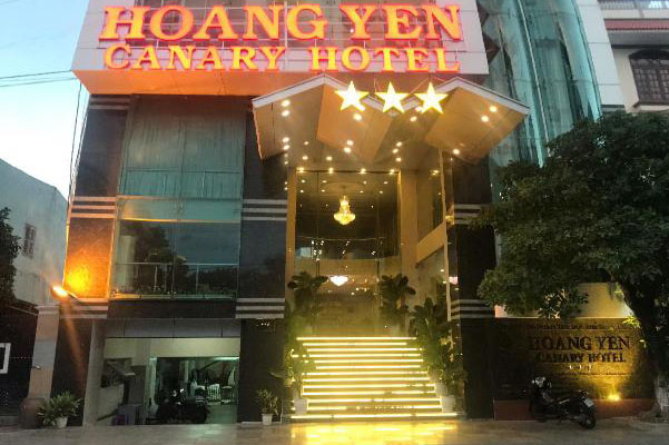 HOANG-YEN-CANARY-HOTEL-TOAN-CANH
